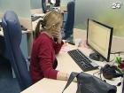 Пользователи ПК и ноутбуков в Украине жалуются на спам