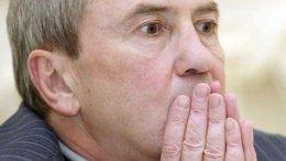 У Черновецкого забирают последнее