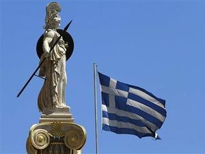Кризис в Греции: куда подевались деньги?