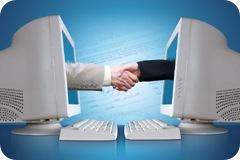 Как зарегистрировать юр. или физ. лицо онлайн