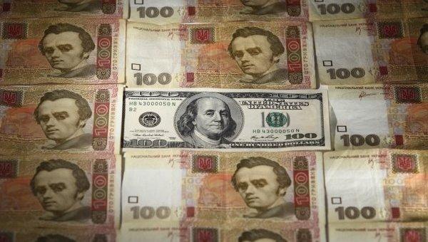 Кредитные союзы: доверяй, но проверяй
