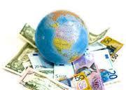 Работа за границей: новые правила и кто сейчас более востребован