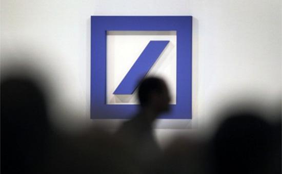 Разоблачитель Deutsche Bank отказался от награды