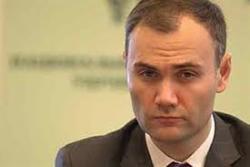 """Министром финансов назначили """"своего"""""""