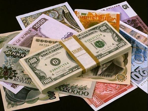Обратиться за кредитом можно не только в банк, но и в кредитный союз