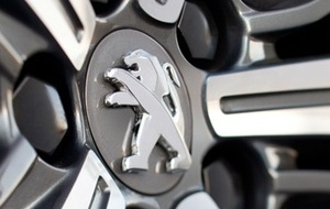 Франция нашла способ спасти Peugeot Citroen