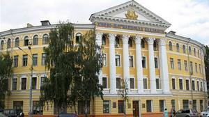 Власти Киева обещают не трогать Гостиный Двор