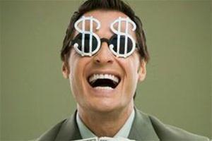 Кредиты без справки о доходах: кому и почем