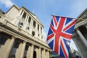 Британский финансовый регулятор расследует деятельность криптокомпаний