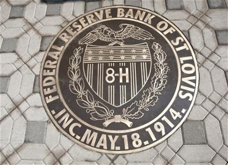 Дадут ли данные по рынку труда стимул ФРС к поднятию ставок?