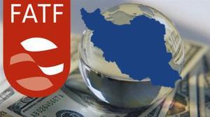 FATF представила отчет о глобальных рисках оборота критовалюты