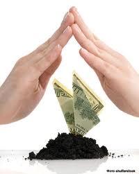 Фонд гарантирования вкладов – панацея или фикция?