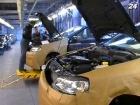 Утилизационный сбор вдвое увеличит долю отечественных авто на рынке