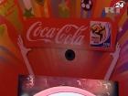 Coca-Cola - самый креативный рекламодатель 2012 года