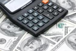 Украинские богачи не платят налоги