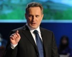 Ostchem Investments Limited стало владельцем 90,3% акций ОАО
