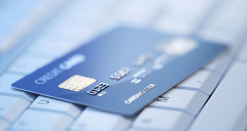 Украинцы стали чаще пользоваться услугами онлайн кредитования