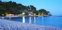 Рейтинг лучших пляжей Европы