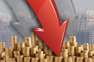Достигла ли экономика Украины дна