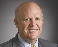 General Motors в результате увеличения объема IPO выручит 15,5 млрд долл