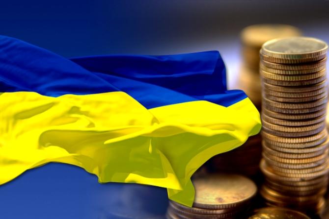 План спасения Украины