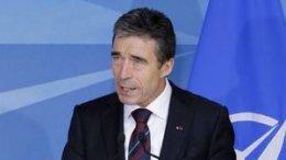У НАТО нет планов вторгаться в Сирию