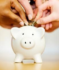 Как научиться копить деньги (советы, уловки)