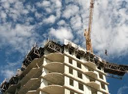 Рынок недвижимости: девелоперы приходят на все готовенькое