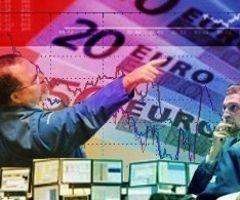 Мировые биржи настроены оптимистично
