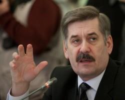 В Киеве тарифы на тепловую энергию выросли на 35%
