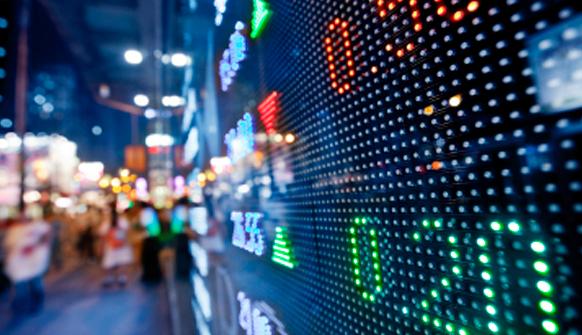 Что нужно для успешного старта на рынке бинарных опционов?