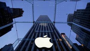 Apple сообщила об увеличении выручки и прибыли в третьем квартале