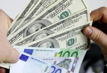 НБУ планирует возобновить интервенции на межбанке