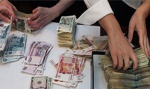 Корпоративный счет в банке: к вопросу о выборе финансового партнера