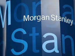 Morgan Stanley советуют продавать евро к доллару США в 2011