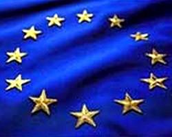 В ЕС количество безработных выросло до 23,1 млн человек