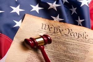 Конституционные проколы планеты
