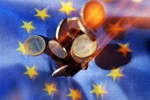 Греки и испанцы - проблемные дети еврозоны