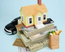 Как зарабатывать на кредитах