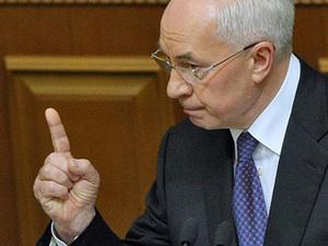 Следующим премьером станет Арбузов, уверены эксперты
