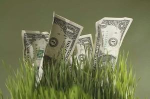 Что мешает Украине привлекать инвесторов?