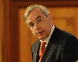 Чистая прибыль ЕБРР в 2010 г. составила 1,4 млрд евро