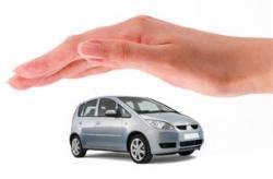 Как застраховать авто