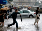 На Кубани от наводнения погибло около 100 человек