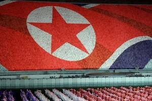 КНДР бьет ракетой по мировому спокойствию