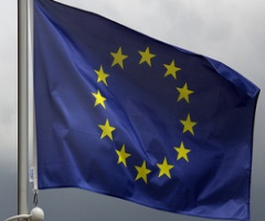 Санкции ЕС не скажутся на вкладчиках