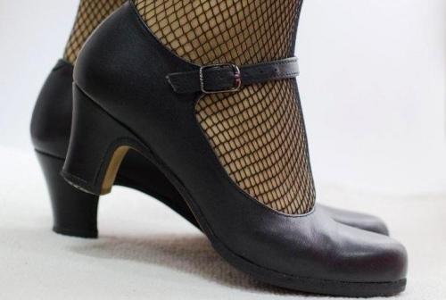 Какая обувь правильная