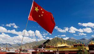 Китаю необходимо найти замену формату совместного предприятия