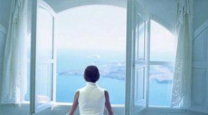 Металлопластиковые окна для всех
