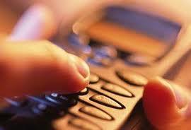 Как экономить на мобильной связи